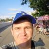 Денис Анатольевич Сем, 31, г.Ивня