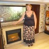 Татьяна, 57, г.Морозовск