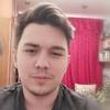 Андрей, 20, г.Магнитогорск