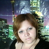 Lenochka, 30, Чердаклы