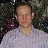 Павел, 44 года, Дева, Карасук