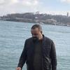 Adam, 34, г.Стамбул