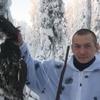 Алексей, 43, г.Сосногорск