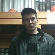 Михаил Михайлович, 35, г.Кодинск