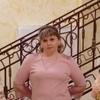 Елена, 45, г.Армавир