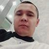 Сайдулло, 25, г.Ташкент