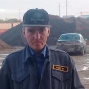 Юрий 47 лет (Водолей) Астана