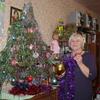 ТАТЬЯНА, 66, г.Калуга