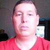 Вячеслав, 40, г.Обнинск