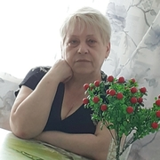 Татьяна 59 Березники
