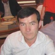 Ербол 38 Астана
