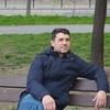 Ростик, 40, г.Прага