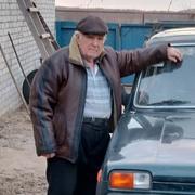 Валерий 74 Волгоград