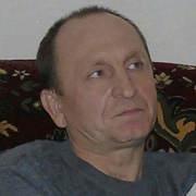 юрий 50 Кирсанов