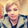 Раиса, 31, г.Норильск