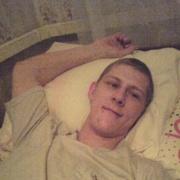 Начать знакомство с пользователем Владимир 34 года (Дева) в Питерке