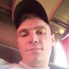 Дмитрий, 33, г.Люберцы