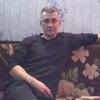 Владимир, 50, г.Ленск