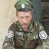 Александр, 49, г.Емельяново