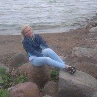 Елена, 53 года, Водолей, Харьков