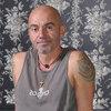 сергей, 46, г.Ялта