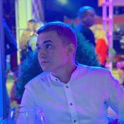 Віталій 21 Киев
