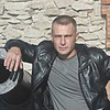 ALEKSEY, 44, Azov