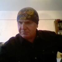 воланд, 61 год, Овен, Ачинск
