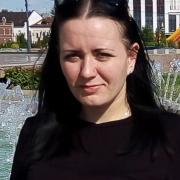 Марина, 28, г.Тула