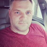 Boris, 31 рік, Скорпіон, Тель-Авив-Яффа