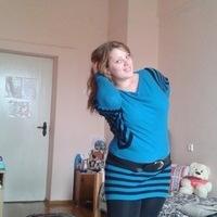 Екатерина, 27 лет, Овен, Могилёв