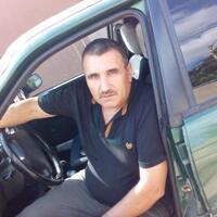 Constantin, 56 лет, Телец, Кишинёв