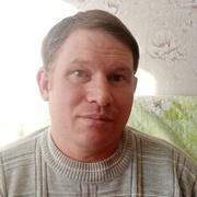 Олег 44 Александровск