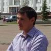 Руслан, 38, г.Учалы