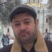 Shakur Mamadev, 37, г.Стокгольм