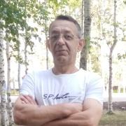 Василий 51 Сургут