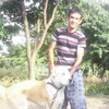 Фарик, 37, г.Чалтырь