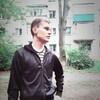Александр, 25, г.Калуга