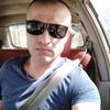 Maruf Sangov, 36, Yakutsk