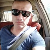 Маруф Сангов, 36, г.Якутск