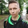 Макс, 21, г.Ярославль