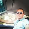 Jahongir, 39, г.Ташкент