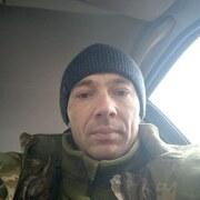 Oleg 39 Харьков