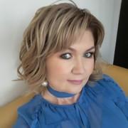 Наталья, 49, г.Курган