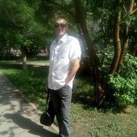 Евгений, 42 года, Телец, Кемерово