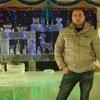 Aleksey, 35, Nyandoma