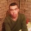 Вася, 33, г.Александров
