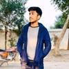 bilal, 21, Lahore