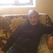 Ара 58 лет (Дева) Ереван