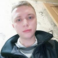 Dmitrij, 23 года, Скорпион, Екатеринбург